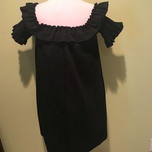 a5b6b12375eb Zara Dresses - Cute little loose fit dress from Zara